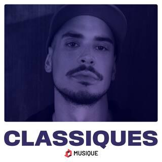 Koriass - Les classiques