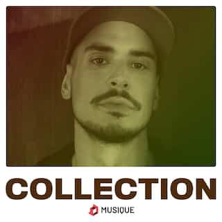 Koriass - Collection