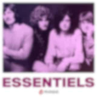 Led Zeppelin - Les essentiels