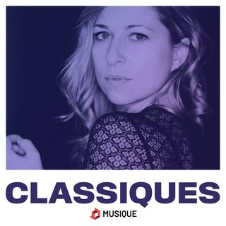 Cindy Bédard - Les classiques