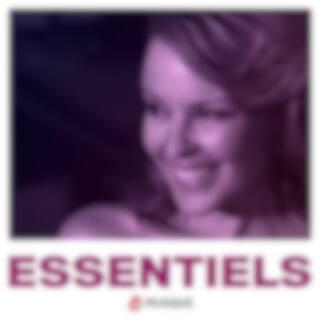 Kylie Minogue - Les essentiels