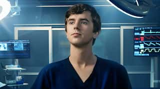 Le bon docteur
