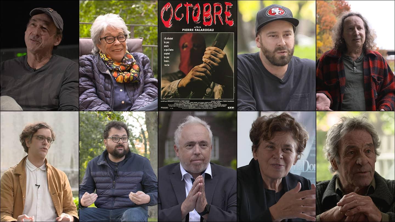 les-50-ans-de-la-crise-d-octobre-dossier-special_9480