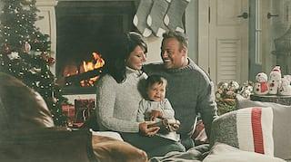 Noël à trois - Téléchargement