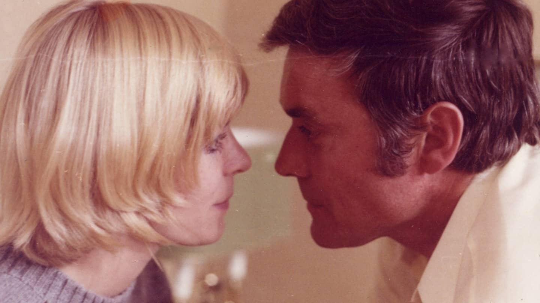 vingt-trois-films-restaures-de-1970-1971-et-1972-a-decouvrir-chez-soi_9487