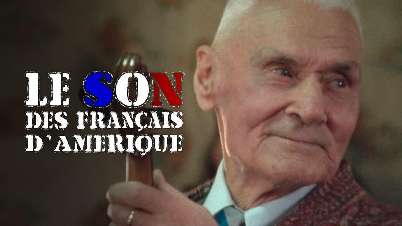 la-serie-d-exception-i-le-son-des-francais-d-amerique-i-disponible-sur-les-plateformes-de-videotron_9485