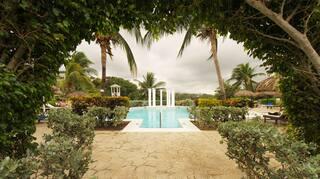 Sublimes piscines