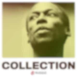 Miles Davis - Collection