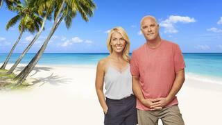 L'île de Bryan