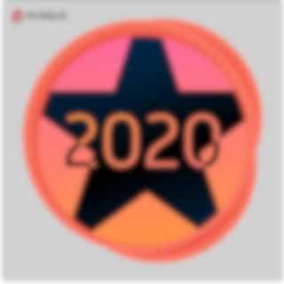 Les succès de 2020