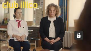 Épisode 02