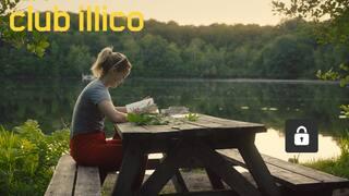 Épisode 04