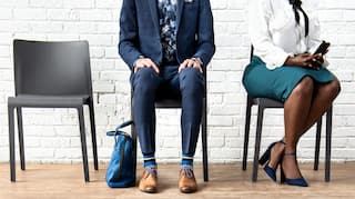 Quoi faire ou éviter en entrevue?