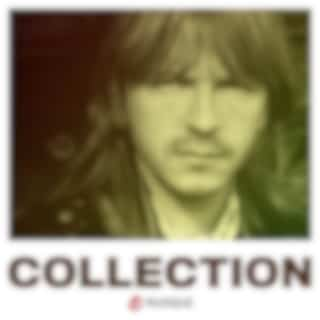 Renaud - Collection