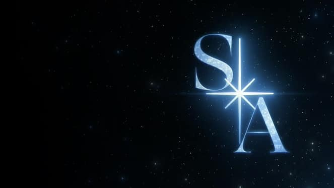 Les performances de Star Académie