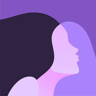 La musique... au féminin