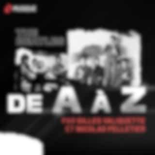 L'histoire des Beatles, de A à Z, en 24 heures