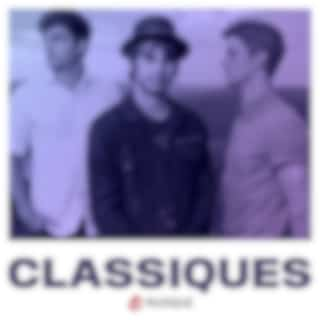 Foster The People - Les classiques