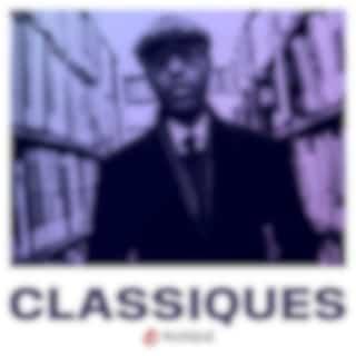 Webster - Les classiques