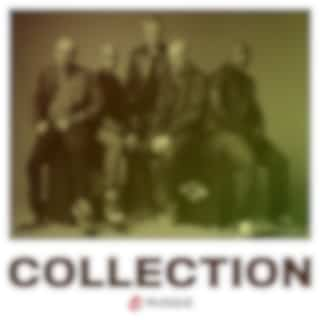 IAM - Collection