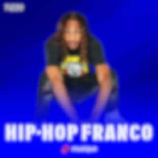 Nouveautés hip-hop franco