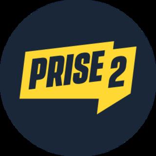 PRISE2